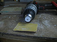 Name: P3300374.jpg