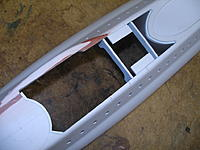 Name: P4150343.jpg