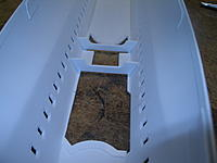 Name: P4150345.jpg