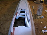 Name: P4150348.jpg