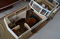 Name: DSC_0119.jpg
