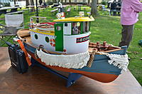 Name: DSC_0151.jpg