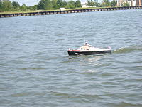 Name: Lapstrake Boat 021.jpg