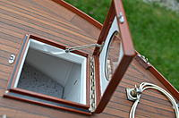 Name: DSC_0274.jpg