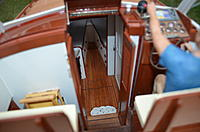 Name: DSC_0247.jpg