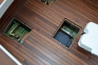 Name: DSC_0264.jpg