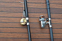 Name: DSC_0271.jpg