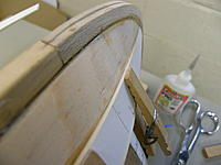 Name: Dave's Camera 013.jpg