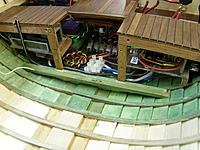 Name: Lapstrake Boat 004.jpg