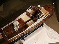 Name: Lapstrake Boat 014.jpg