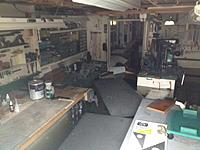 Name: Basement1.jpg