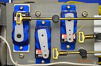 Name: DSC_0331 copy.jpg