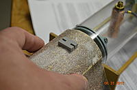 Name: DSC_0344.jpg
