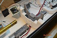 Name: DSC_0345.jpg