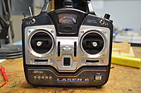 Name: DSC_2022.jpg