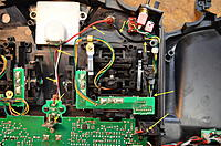 Name: DSC_2034 copy.jpg