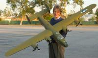 Name: Holding_the_B-24.jpg