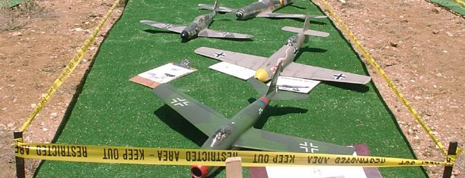This was the second year for the Expert class and consists of 1st place winners of at least prior three years. The planes that sit on this carpet were of jaw dropping quality.