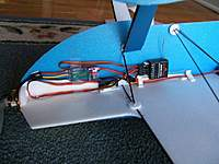 Name: DSCF8276a.jpg