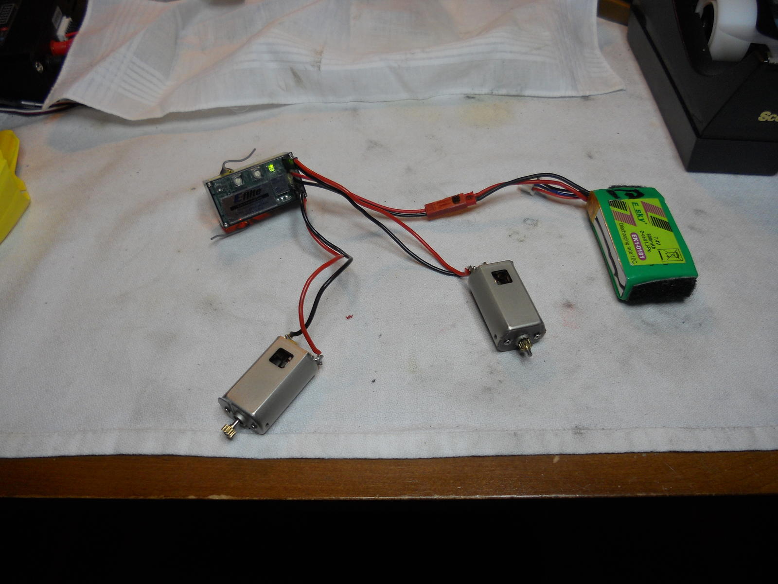 Name: motor check.jpg