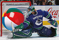 Name: goalie.jpg