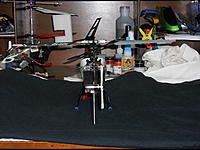 Name: 120 tail rotor4.jpg