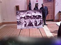 Name: four chaplains 6.jpg
