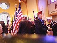 Name: four chaplains.jpg