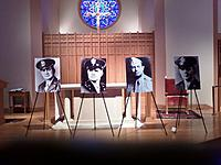 Name: four chaplains (2).jpg