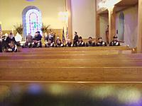 Name: four chaplains 3.jpg