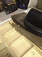 Name: 2012-10-20-BB-XL-0002-3.jpg