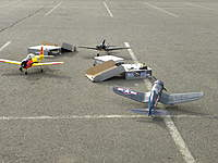 Name: friends=) 056.jpg