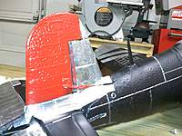 Name: 0228001651.jpg