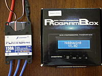 Name: Hobbywing 150A PLATINUM PRO and Program Box 095.jpg