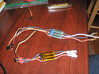 Name: CC 25amp esc 001.jpg