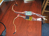 Name: CC 25amp esc 002.jpg