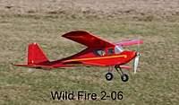 Name: Picture 033.jpg Views: 222 Size: 30.6 KB Description: Wildfire