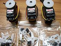 Name: 100_3393.jpg