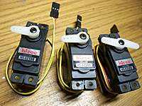 Name: 100_3395.jpg