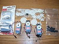 Name: 100_3397.jpg