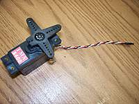 Name: 100_3400.jpg