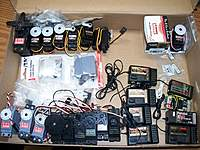 Name: 100_3402.jpg