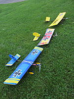 Name: IMG_1782.jpg