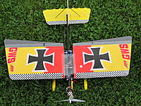 Name: IMG_1783.jpg