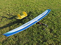 Name: IMG_0247.jpg