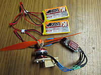 Name: IMG_0886.jpg