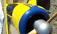 Name: 20130209_144017.jpg