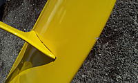 Name: 20130209_144312.jpg