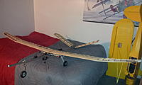 20130204_055603.jpg