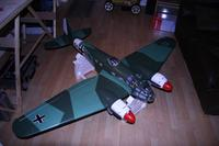 Name: he111.jpg